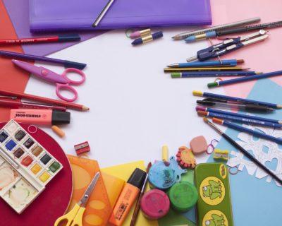 The Educators Management Course